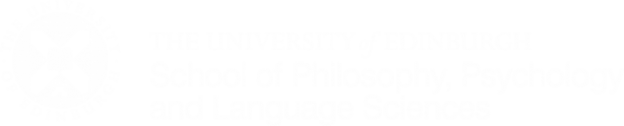 PPLS Skills Centre